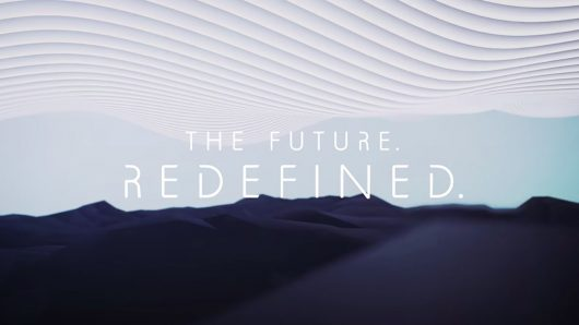 roland-the-future-redefined