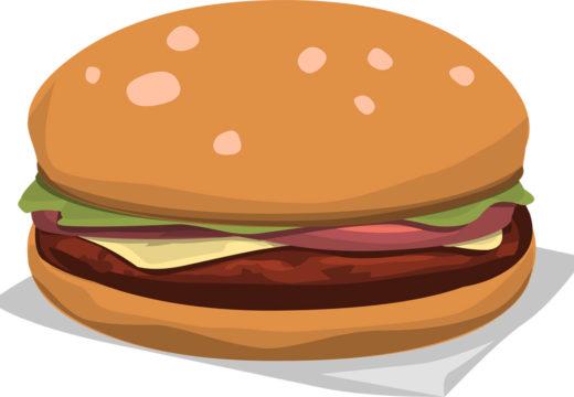 簡単実装!スマホ用のハンバーガーメニューの作り方